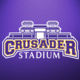 CRU Football will host Wisconsin-Whitewater in Semifinals