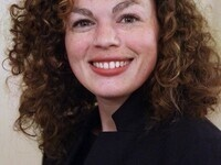 Anthropology Colloquium:  Jessica Cooper