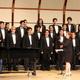 FIU High School Choral Festival Finale Concert