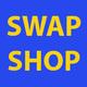 Webster University Sustainability Hosts Swap Shop