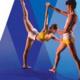 Valencia Dance 2018-2019 Auditions - Fall Semester