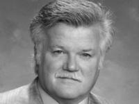 CANCELED - Public Talk with William C. Davis