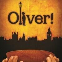 Oliver! - Live