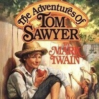 YPT-Tom Sawyer LIVE!