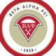 Beta Alpha Psi Trivia Night
