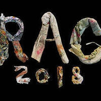 RAG: 2018 Opening Reception