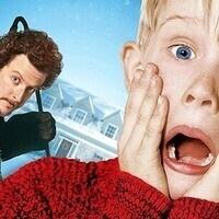 #TBT Film: Home Alone