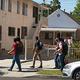 Framing Prop 10: Costa-Hawkins Rental Housing Act Repeal in California