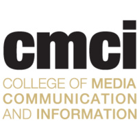 CMCI Informational Session (Intra-University Transfers/IUTs)