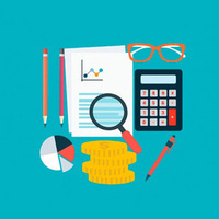 Introduction to University Accounting (BTFA01-0052)