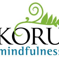 KORU Mindfuless