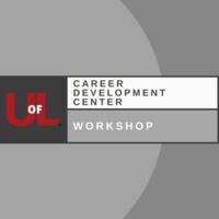 Workshop: Careers in Education