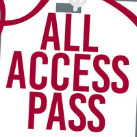 "All-Access Pass Series: ""Beats, Rhymes & Life: The Travels of A Tribe Called Quest"""