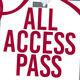 "All-Access Pass Series: ""Sonita"""