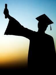 Graduation Fair Day One