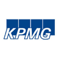 "KPMG ""Welcome Back Snack Attack"""