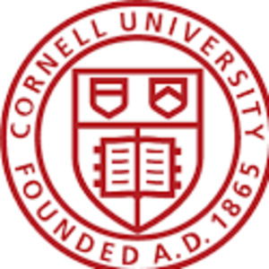 Cornell University Master of Public Administration Information Session