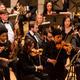 UT Symphony Orchestra