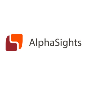 AlphaSights Information Session