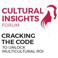 18th Annual Horowitz Cultural Insights Forum at Telemundo Center