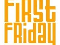 First Friday Newberg
