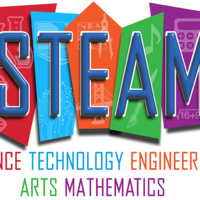 STEAM- Hopewell
