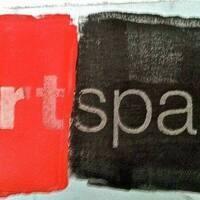 artspace's 30th Anniversary Biennial Members Exhibition