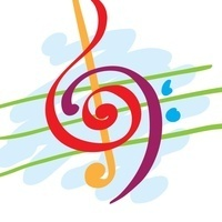 Music and Movement- Dinwiddie