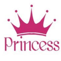 National Princess Day Tea Party