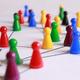Interdisciplinarity Needs You!