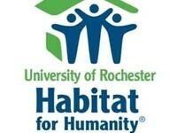Habitat for Humanity General Interest Meeting