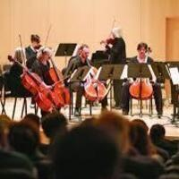 Marquette Symphony Orchestra - Halloween Concert