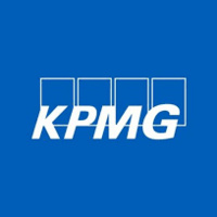 KPMG Info Session