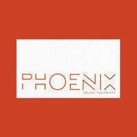Phoenix magazine art & literary contest