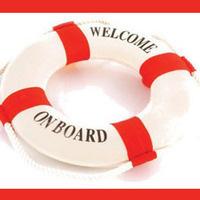 SMART Onboarding Training (BTSMT1-0003)