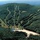 B-Slugs: September Hike at Mt. Wachusett