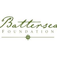 Battersea Foundation