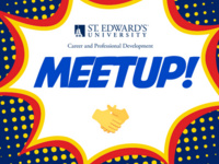 MeetUp: Job Search Strategies for December Graduates