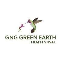 G2G Green Earth Film Festival