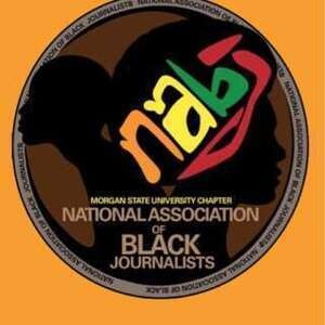 Morgan State Association of Black Journalists Interest Meeting
