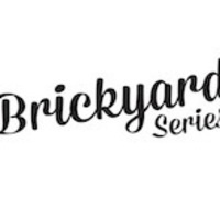 Brickyard on the Lawn