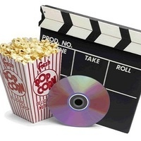 Classic Movie Mondays Showcase