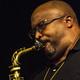 Patrick Langham Quintet at Take 5 Jazz Club