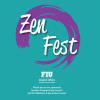 Zen Fest