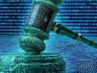 """Cornell Tech/Law Colloquium: """"Must Privacy Give Way to Use Regulations?"""""""