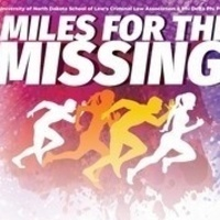 Miles For the Missing Expert Panel