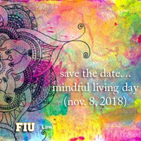 Mindful Living Day