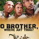 "Film: ""O Brother, Where Art Thou?"""