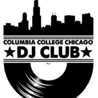 Dj Club Meeting