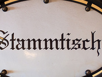Event image for Stammtisch German Conversation Group